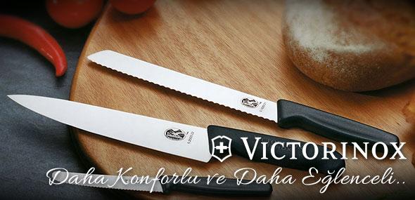 Victorinox Bıçak
